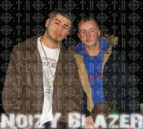Fotot E Noizy http://otrshqipes.webs.com/apps/photos/photo?photoid=71562216
